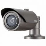 Samsung Techwin QNO-6020R 2 Megapixel Full HD Network IR Bullet Camera Qty: