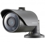 Samsung Techwin SCO-6023RP 1080p Full-HD IR Bullet Camera