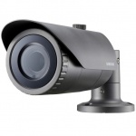 Samsung Techwin 1080p Full-HD IR Bullet Camera
