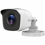 HiLook THC-B120-MC 2MP Fixed Bullet Camera 20m IR DC12V
