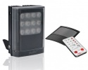 Raytec Vario i4 illuminators 850-940nm and additional lenses