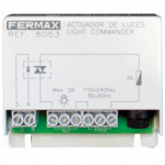 Fermax 8053 Universal Light Commander