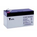 Yucel Rechargeable Battery Selection