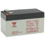 Yuasa Rechargeable Battery Selection