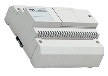 BPT VAS/100MH Power Supplier