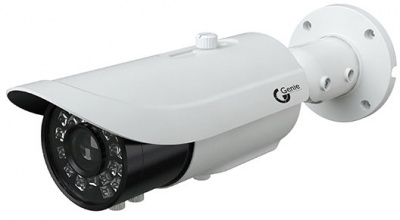 Genie WAHD2LBV 2MP 1080P 2.8-12mm AHD TDN cam