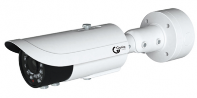 Genie WIP2722BV 2MP 25fps PoE 7-22mm 60m IR CCTV camera